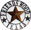 Friendswood Chamber of Commerce